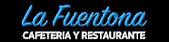 La Fuentona Cafetería Restaurante